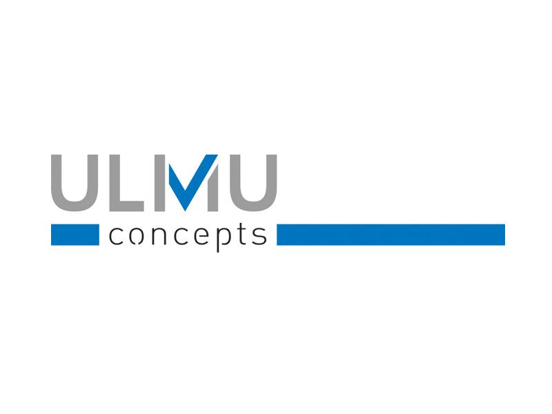 Logo ULMU