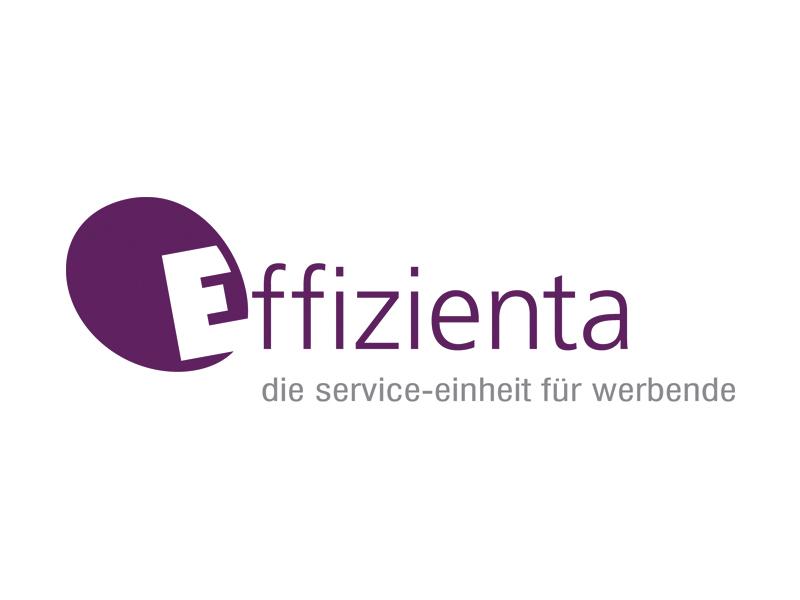 Logo Effizienta