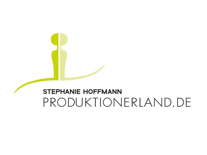 Logo Produktionerland