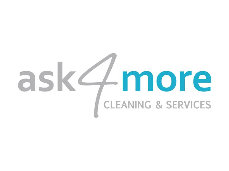 Logo ask4more