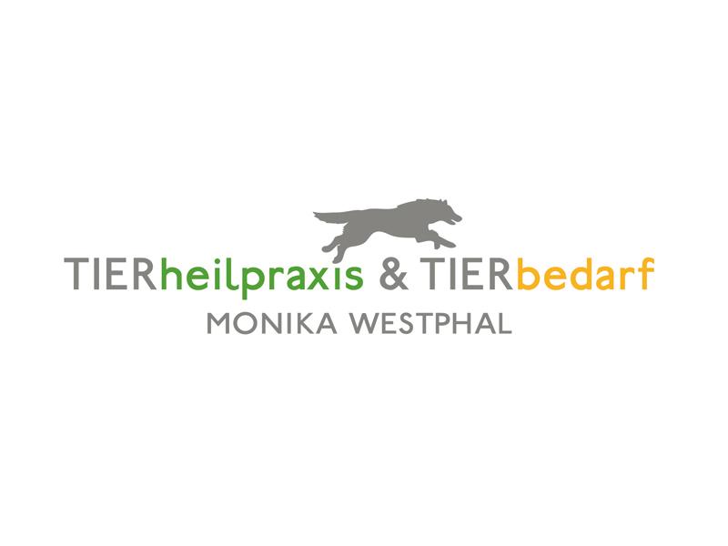 Logo Monika Westphal