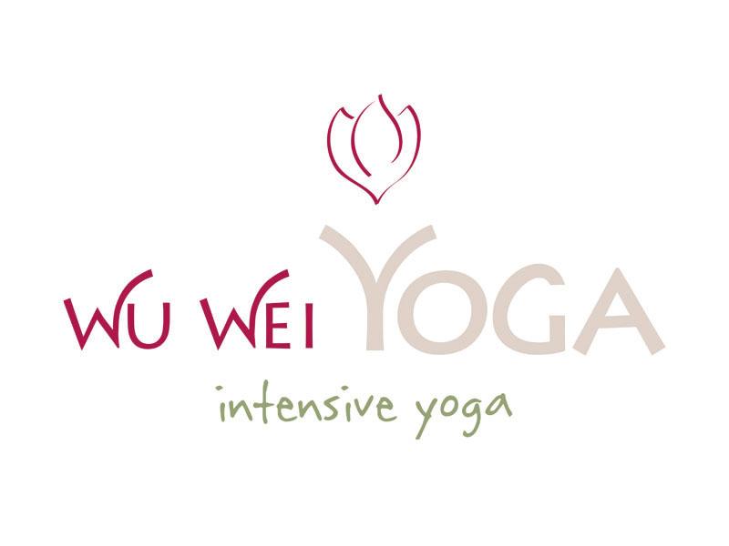 Logo Wu Wei Yoga