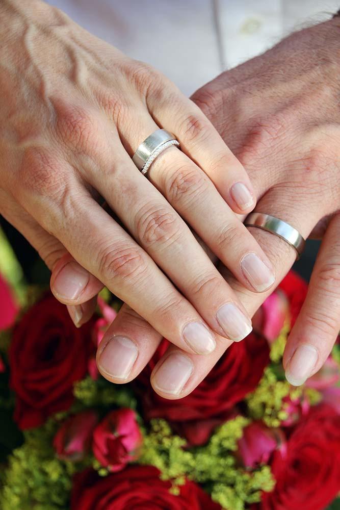 Hochzeit H+M