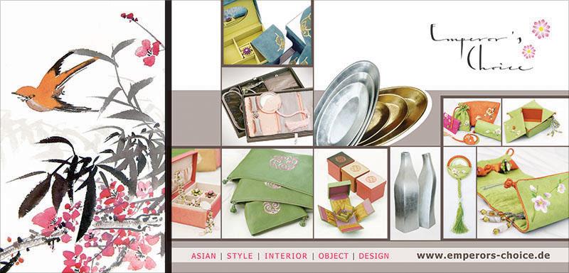 Produktfotos/Gestaltung Einladungskarte