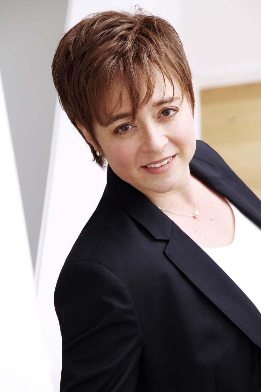 Portrait für Webseite