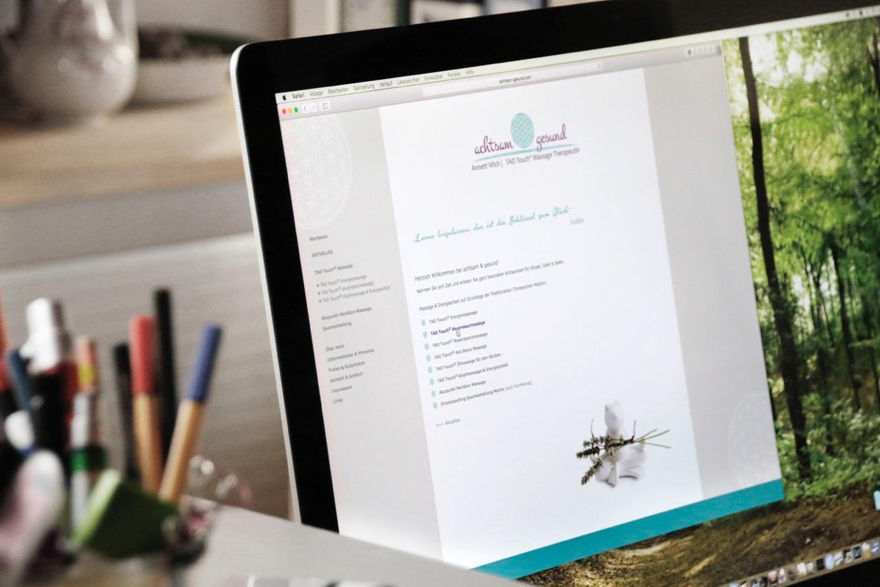 www.achtsam-gesund.com
